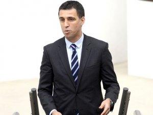"""""""Fenerbahçe'yi ele geçirmek istediler"""""""