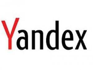 Türkiye'nin haritasını yayınlayan Yandex'e hapis cezası!