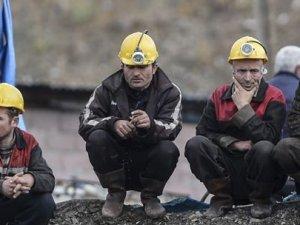 Başsavcı, maden kazasının nedenini açıkladı
