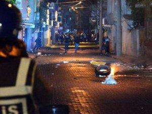 Bingöl'deki saldırıyla ilgili sıcak gelişme