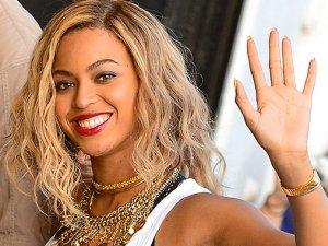 Yılın en çok kazanan kadın müzisyeni belli oldu