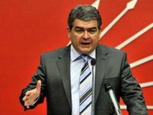 FLAŞ! CHP'nin o ismi partiden atılıyor!