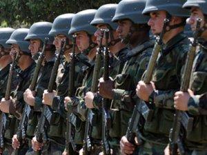Bedelli askerlik rafa mı kalktı?