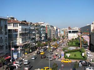 FLAŞ! Bakırköy'de patlama: 1 yaralı!