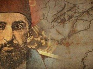 Abdülhamid'in miras kavgası devam ediyor