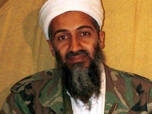 İşte Usame Bin Ladin'i öldüren kişi