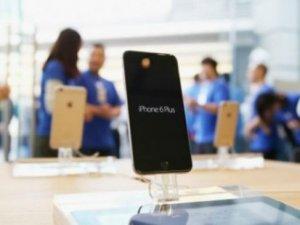 """Apple'ın korkulu rüyası """"WireLurker"""""""