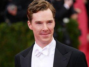 Sherlock Holmes evleneceğini ilanla duyurdu