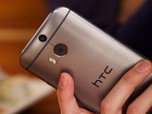 HTC 2014 3. çeyrek sonuçlarını açıkladı
