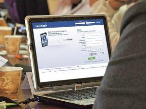Facebook, ebola için bağış toplayacak