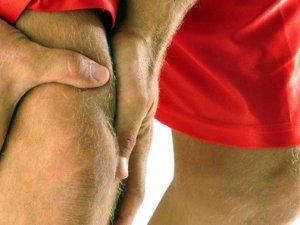 Bacak ağrısı olanlar dikkat!