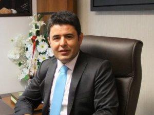 Boyraz: HDP güvenilmez ve tehlikeli
