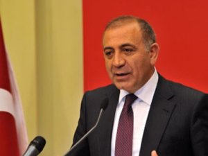 CHP Alevi paketini açıkladı
