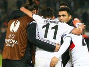 Mustafa Pektemek'in durumu ciddi mi?