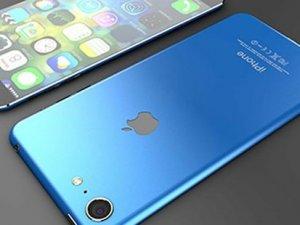 Iphone 6'nın en büyük sorunu