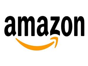 Amazon'dan akıllı hoparlör!