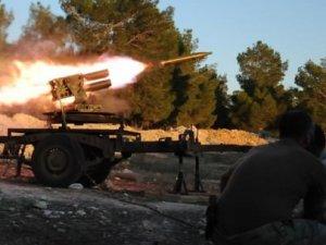 Suriye ve İran'ın Türkiye planı!