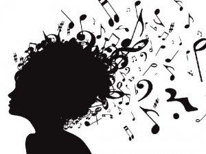 Müzik depresyona iyi geliyor