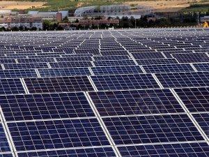 ODTÜ, Güneş'ten enerji elde edecek