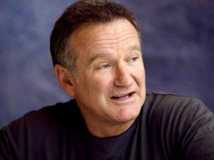 Robin Williams'ın ölüm raporu açıklandı
