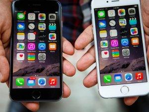 Iphone 6'nın en pahalı satıldığı ülke belli oldu