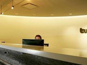 Twitter Hong Kong'a ofis açıyor