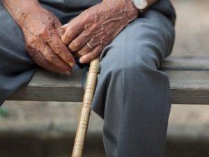 Parkinson hastalığı tedavi edilebilir mi?