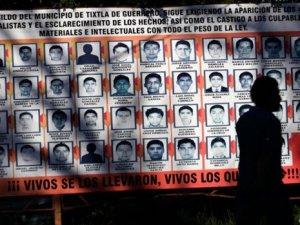 Meksikalı çete üyesinden itiraf