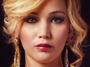 Jennifer Lawrence'dan ideal erkek tarifi