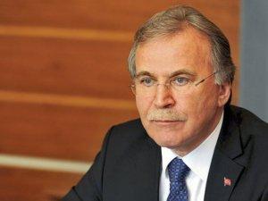 Mehmet Ali Şahin'den çarpıcı açıklama