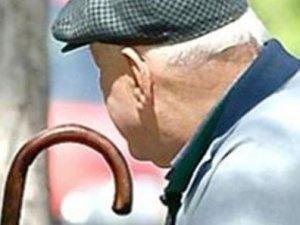 7,5 milyon emeklinin gözü kulağı bu davada