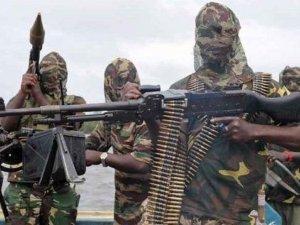Boko Haram okula saldırdı: 47 ölü