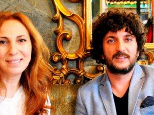 Dünyaca ünlü tasarımcı Türkiye'de defile yapacak
