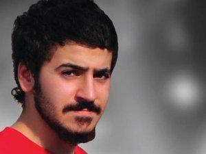 Ali İsmail Korkmaz'a son tekmeyi atan polis tahliye istedi