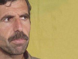 IŞiD'den bomba iddia: Bahoz Erdal öldürüldü
