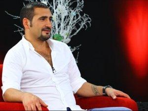 Galatasaray Ruslara mı satılıyor? Ümit Karan'da flaş sözler