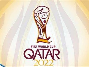 """""""2022 Dünya Kupası, Katar'da olmayacak"""""""