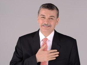 Şanlıurfa Belediyesi'nden 10 Kasım gafı