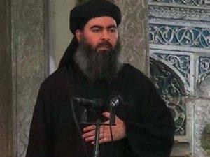 IŞİD lideri öldürüldü mü?