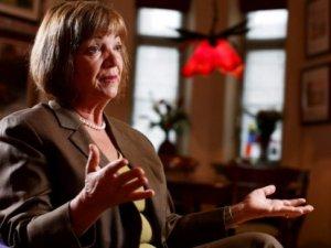Kanada eski Başbakan Yardımcısı: Tecavüze uğradım!