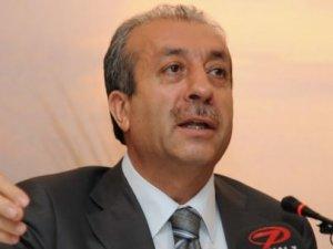 Eker: Zeytin kesen firmaya ceza kesildi
