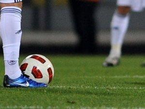 Futbol kulüplerine cezalar geldi