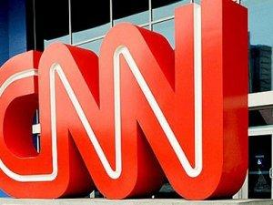 CNN, Rusya'da kapanıyor