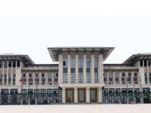 Ak Saray ile ilgili iddialara yenisi eklendi