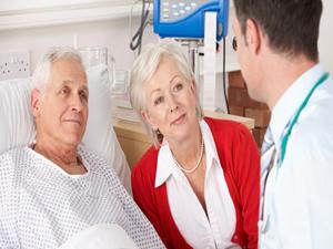 Hangi tedaviye ne kadar ödeyeceksiniz?