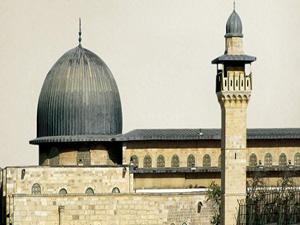 İslam İşbirliği Teşkilatı'ndan acil çağrı