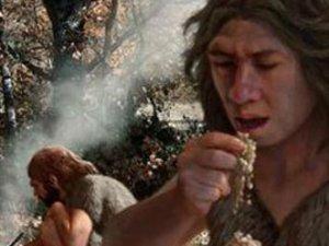 Taş Devri diyeti sağlıklı mı?