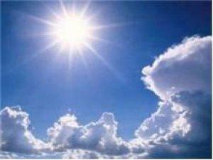 Hava sıcaklıkları ne kadar sürecek?