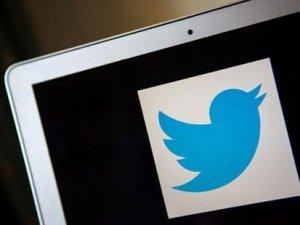 Twitter'da yeni şikayet sistemi