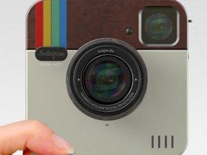 Instagram'a beklenen yenilik geldi